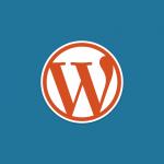 Autopsie de WordPress (infographie)