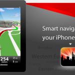 Gagnez des codes promo pour Dynavix iPad et iPhone (valeur 59,99€) !