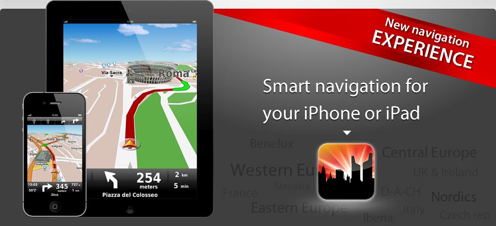 smart-navigation-for-iphone-dynavix