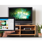 Transformer un iPad en télécommande universelle