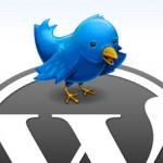 Comment valoriser les archives d'un blog sur Twitter ?