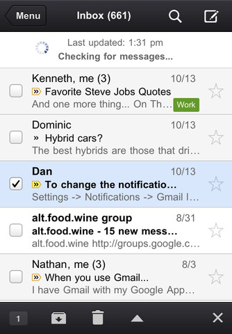 application-gmail-iphone
