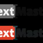 Textmaster : un nouveau service de rédaction, traduction et correction en ligne
