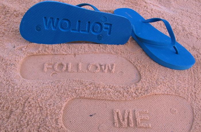 tong-twitter