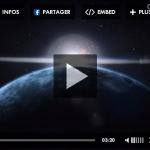 Le nouveau clip vidéo de Justice On'n'On
