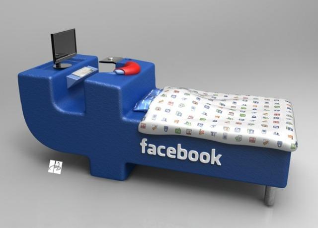 lit-facebook
