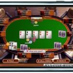 Les applications mobiles de jeu d'argent gagnent en maturité