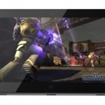 Fiona: la tablette PC de Razer dédiée au jeu vidéo