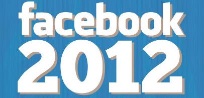 facebook-2012