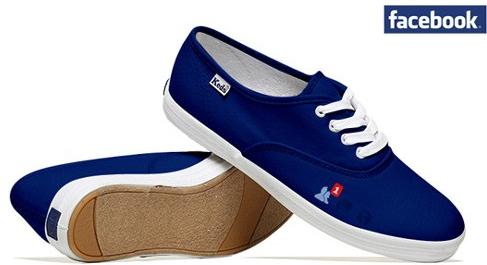 chaussures-facebook