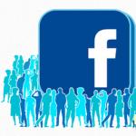 Les derniers chiffres 2012 des réseaux sociaux dans le monde