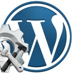 Les 10 plugins WordPress indispensables en 2013