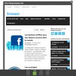 2 outils en ligne pour tester vos responsive design